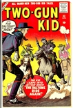 Two-Gun Kid #43