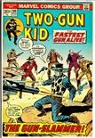 Two-Gun Kid #109