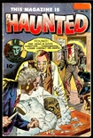This Magazine is Haunted #13