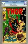 Thor #174