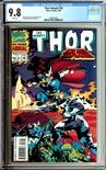 Thor Annual #18