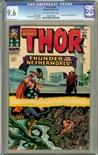 Thor #130