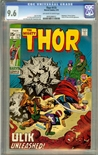 Thor #173
