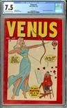 Venus #4