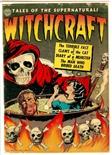 Witchcraft #4