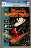 Wendy Witch World #2