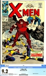 X-Men #32