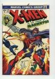 X-Men #91